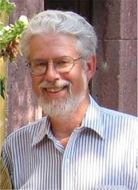 Alan Dawley