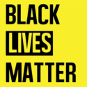 The Alan Dawley Center for the Study of Social Justice stands in solidarity with all who oppose anti-Black racism and endeavor to bring racial justice as a matter of human rights and dignity.